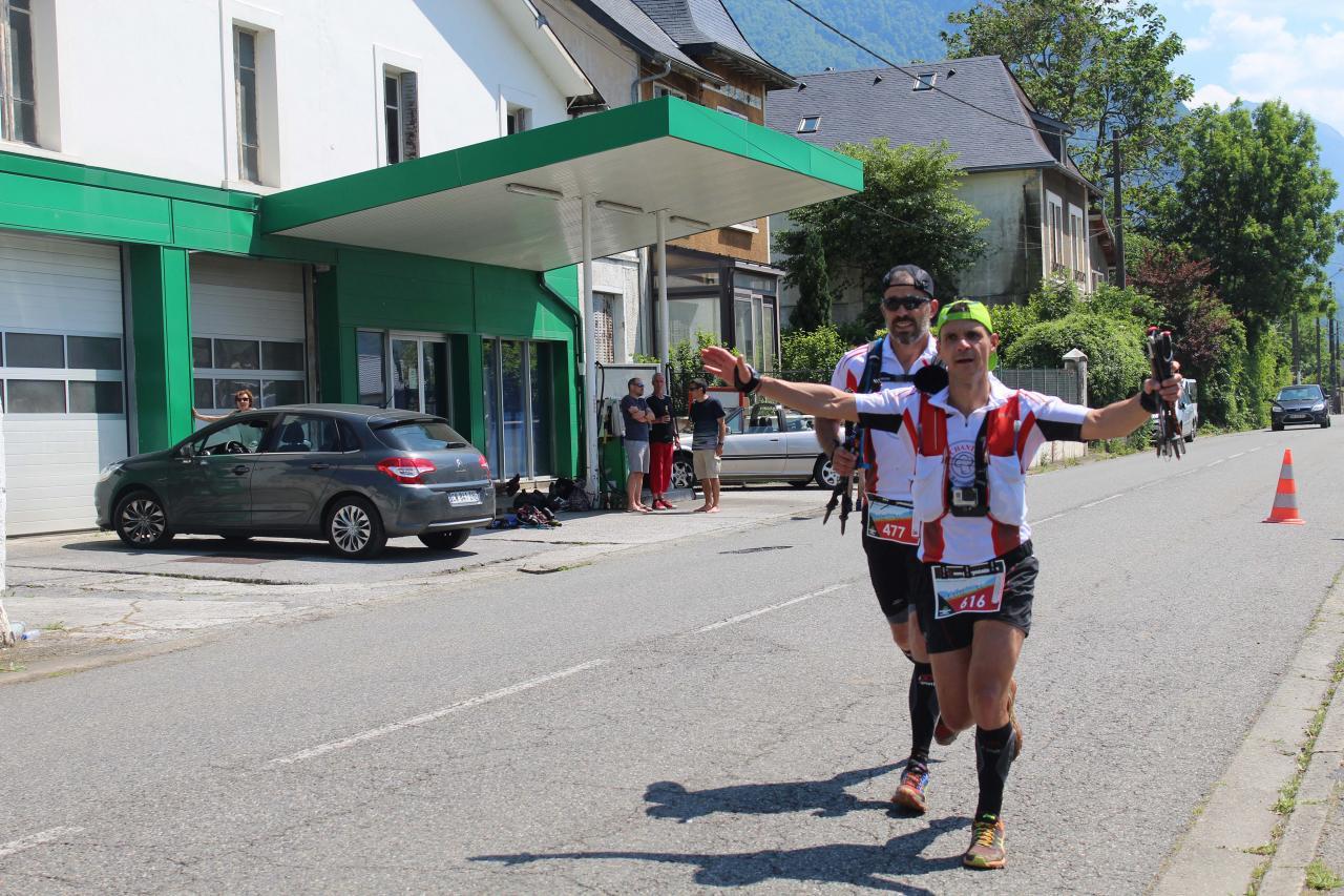 Montan'Aspe 2017
