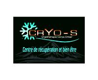 Cryo s plan de travail 1
