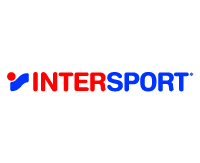 Intersport plan de travail 2