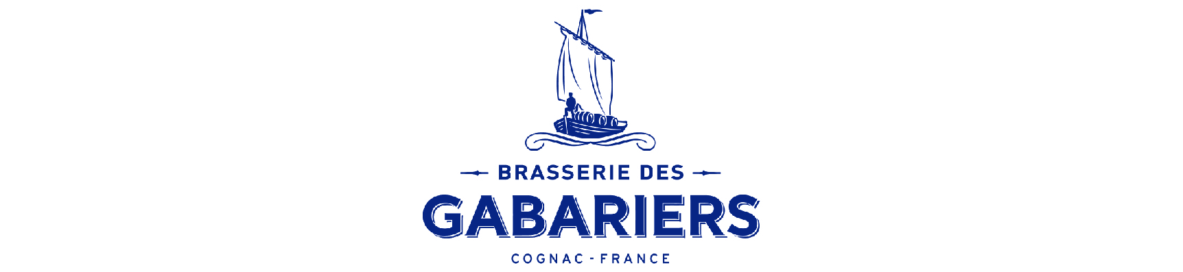 Logo gabariers 01