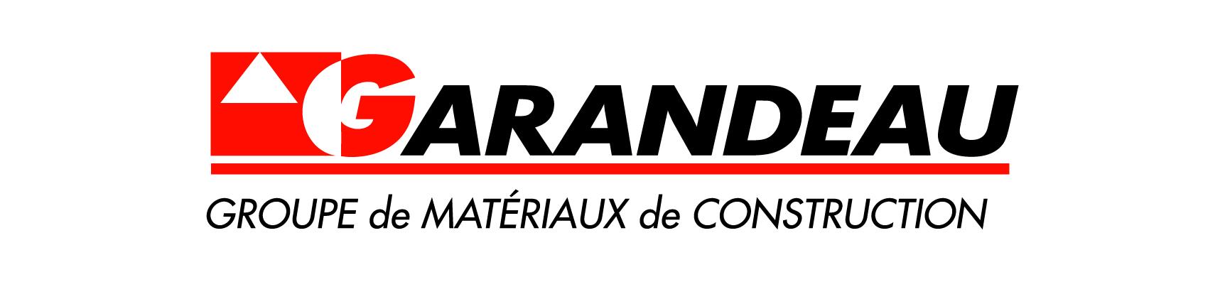 Logo garandeau 2