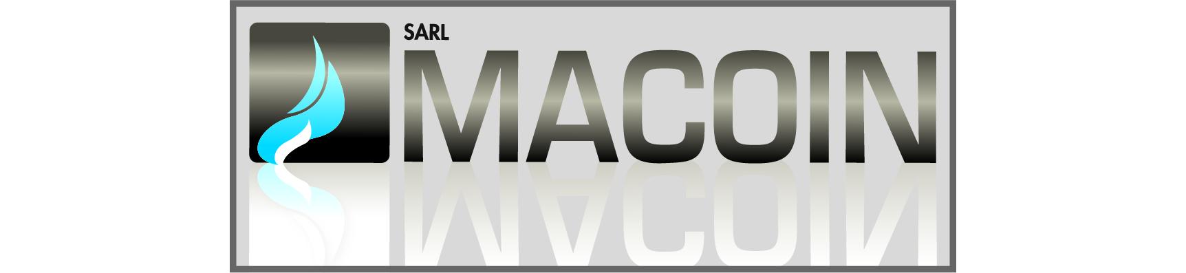 Logo macoin 2