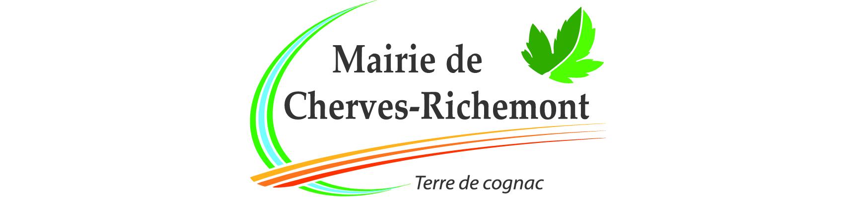 Logo mairie 4