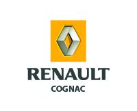 Renault plan de travail 1